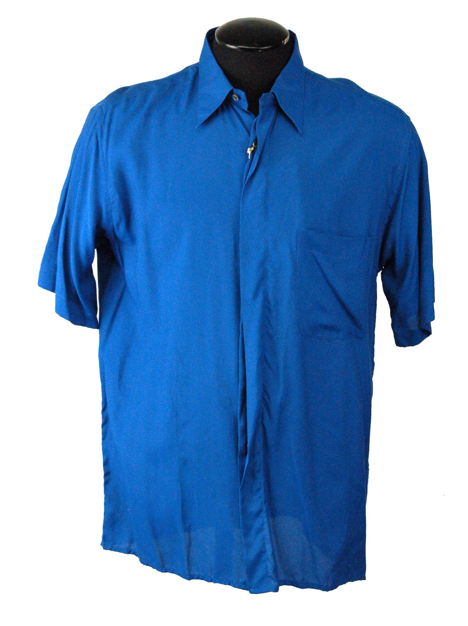 Mens Italian Silk Dress Shirts – Fertilizer Society of Tanzania