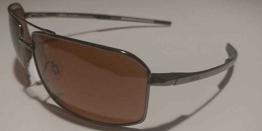 Fuse Lenses for Revo Cayo RE5001X