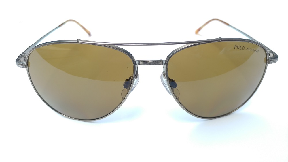 bc538b99a70 ... polarized 9b316 60d15  discount code for polo ralph lauren mens  sunglasses aviator 32c95 3f5e1
