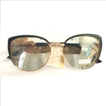 2f950bf239 New ADRIENNE VITTADINI Sunglasses