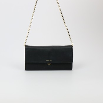 Michael Kors Collection Large Yasmeen Clutch
