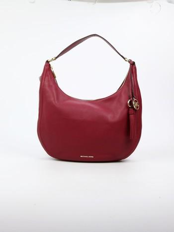 Michael Kors Lydia Shoulder Bag