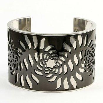 Montblack Stainless Steel Bracelet