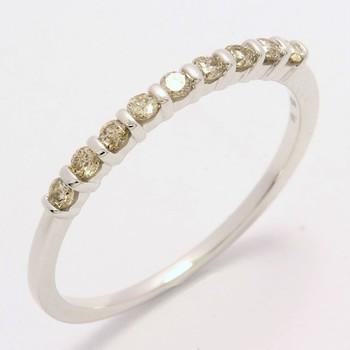 line Diamond Jewelry Auctions Rings