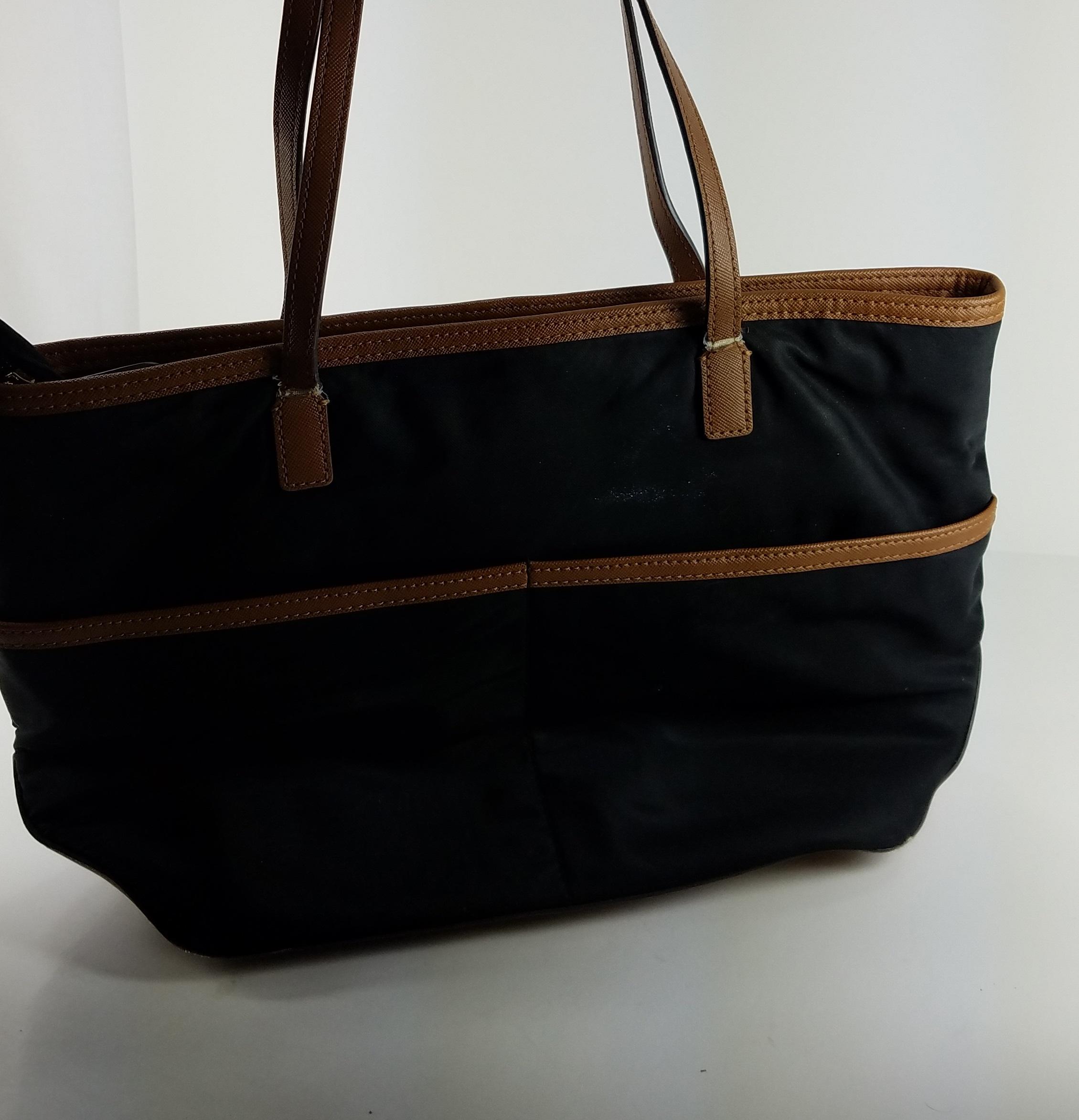 c27d997aa0890 Michael Kors Kempton Large Pocket Crossbody Handbags Accessories