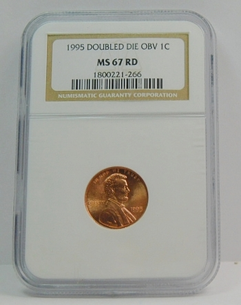 Online Coin Auctions | Coins, Bullion & More | PropertyRoom com