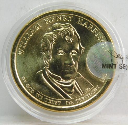 unusual coinage ARGENTINIAN ANTARCTIC,100 Australes 2015 Ø35mm cu ni Penguin