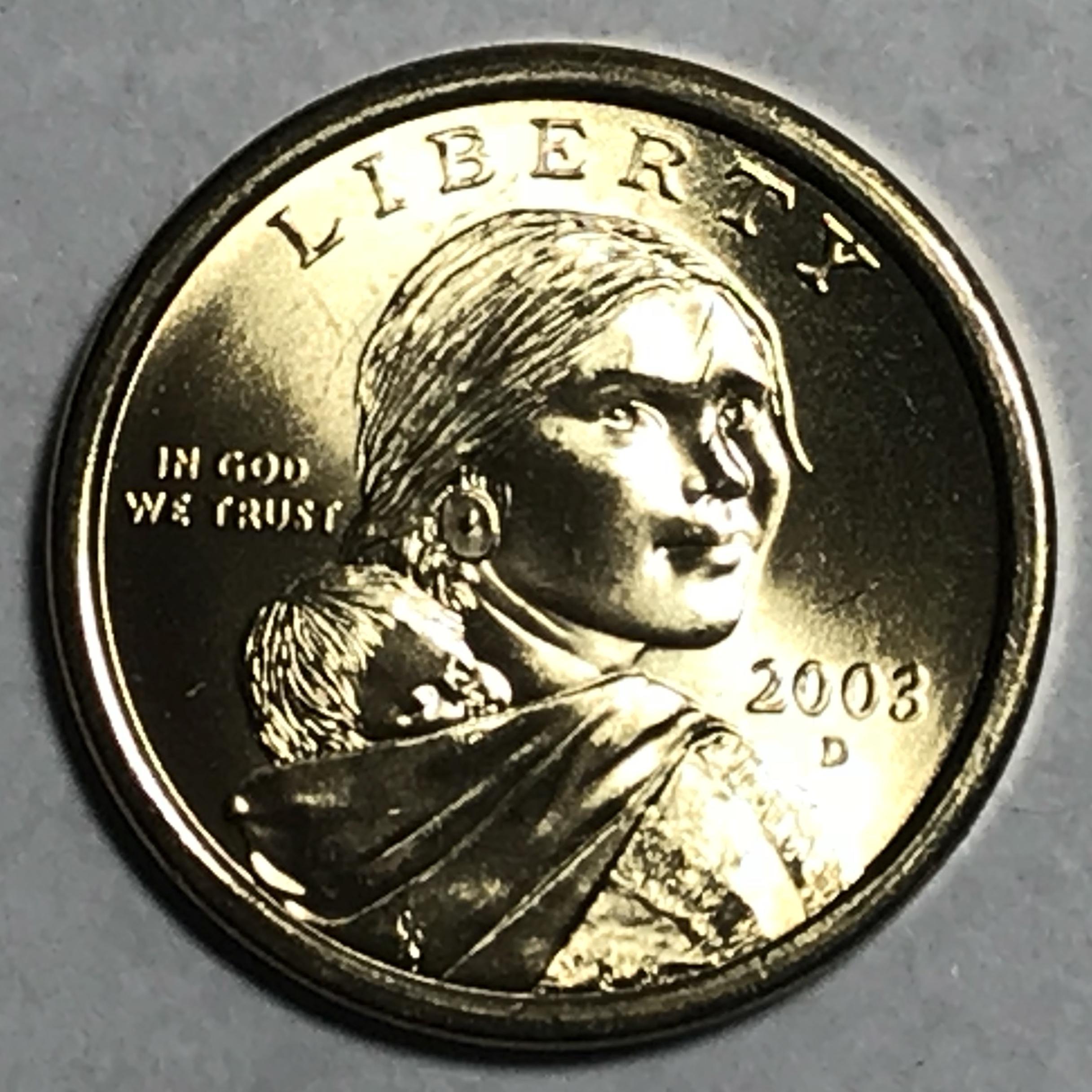 1995 P $1 XXVI Olympiad Track /& Field Commemorative Silver Dollar NGC PF69 UC