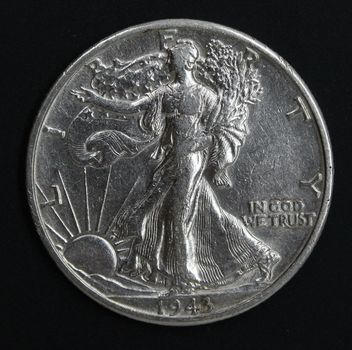 Online Coin Auctions | Liberty, Half Dollars & More | PropertyRoom com
