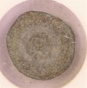 Roman Empire c. 330 AD Constantine The Great Era