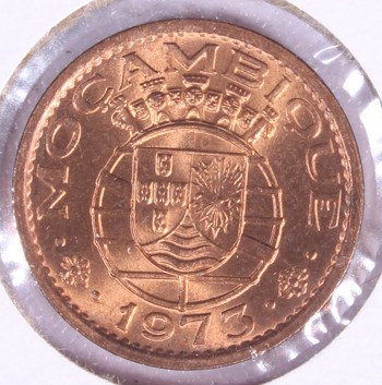 Online Coin Auctions   Liberty, Half Dollars & More