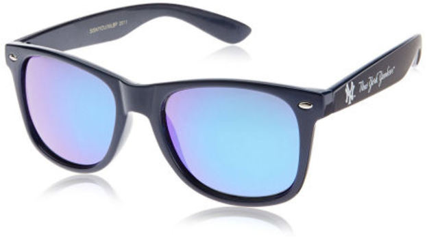 MLB New York Yankee Beachfarer Sunglasses - BWSGR150