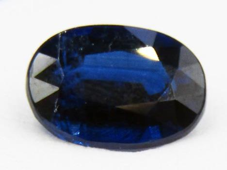 Kyanite ~ 3.50ct
