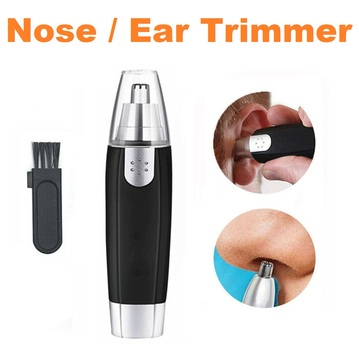 Nose / Ear Personal Trimmer
