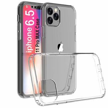 Apple iPhone 11 Pro Case