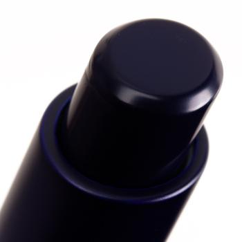 2 pcs MAC Liptensity Lipstick - Blue Beat