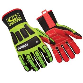 Ringers Glove - Roughneck Gloves - Size XL
