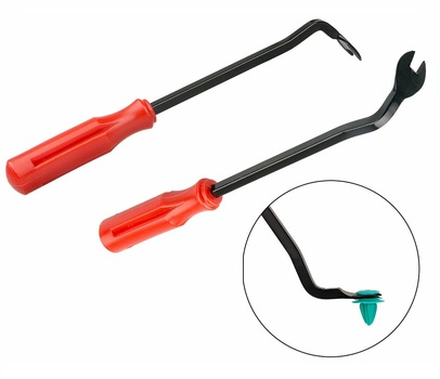 Trim Clip Removal Tool