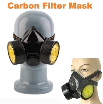 Anti-Dust Painting Mask Respirator