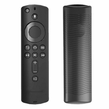 Amazon Firestick Voice Remote Silicone Cover
