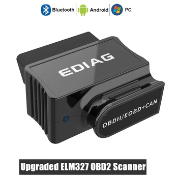Bluetooth OBD 2 Code Diagnostic Scanner